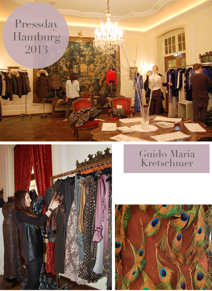 PressDay Hamburg Trends Shopping Reportage1