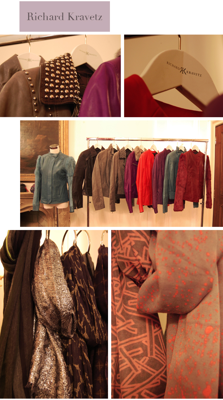 PressDay Hamburg Trends Shopping Reportage4